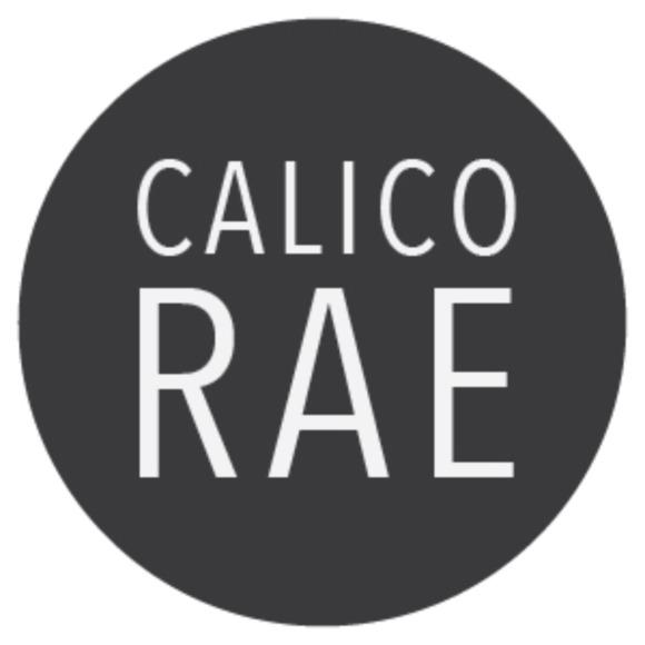 calicorae9